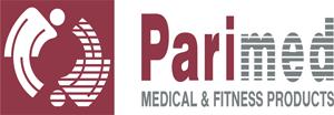 Parimed Logo